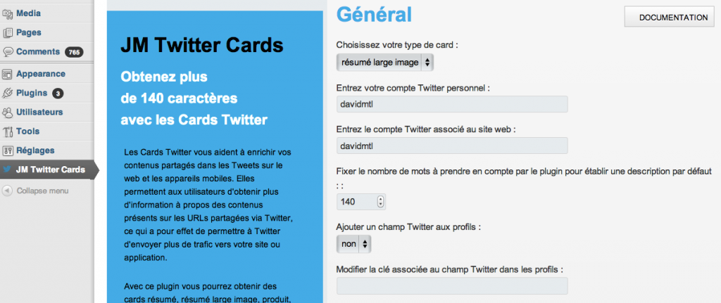 procedure-twitter card-4