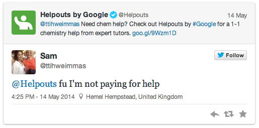 google-helpouts-tweet-3