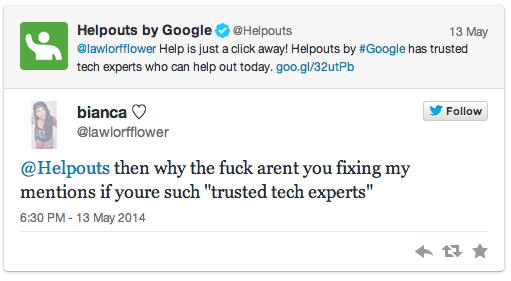 google-helpouts-tweet-4
