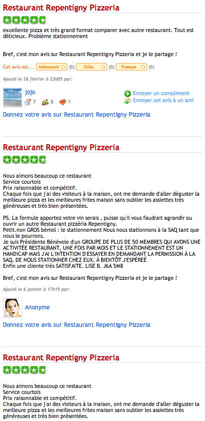 repentigny pizzeria-3
