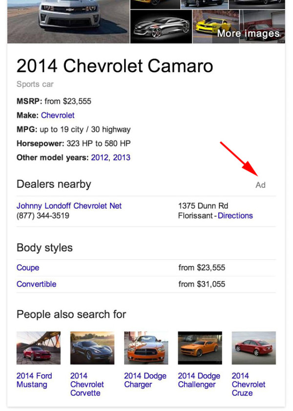 google-knowledge-graph-ads-2
